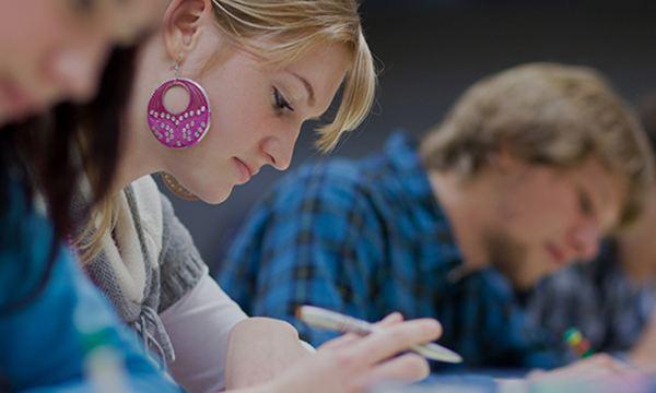 英文论文修改润色,论文修改润色,assignment代写,代写,美国作业代写