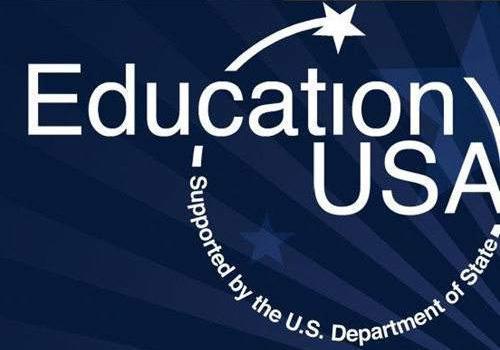 American educational philosophy,美国教育理念,assignment代写,paper代写,北美作业代写