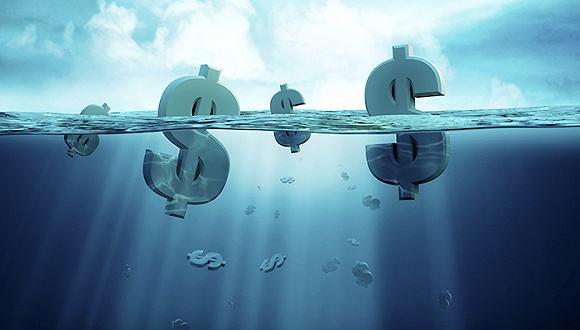 American capital market,美国资本市场,assignment代写,paper代写,北美作业代写