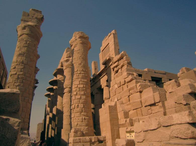 ancient building,埃及古建筑保护,essay代写,paper代写,作业代写