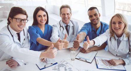 American doctors,美国医生薪酬,essay代写,作业代写,代写