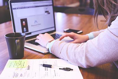 如何高效阅读参考文献,如何阅读参考文献,assignment代写,代写,美国作业代写