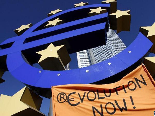 European debt crisis,欧债危机下的英国,essay代写,作业代写,代写