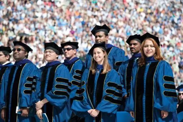 American higher education,美国高等教育质量,essay代写,作业代写,代写