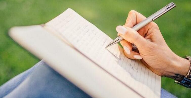 essay代写,高分essay代写,作业代写,北美作业代写,代写