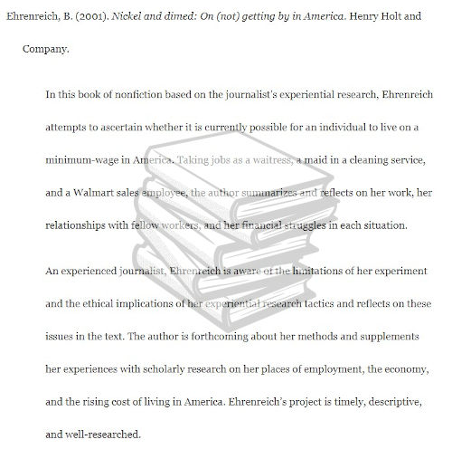 article-210-3.jpg