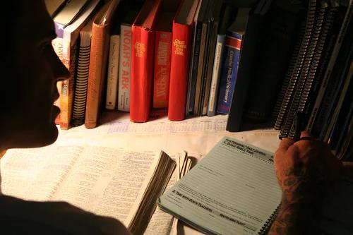 网课代修,网课代写,作业代写,北美代写,代写