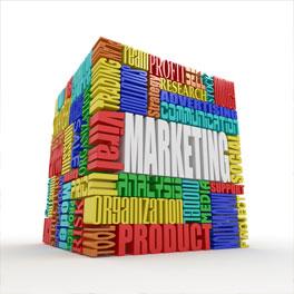 plan de mercadeo essay Un plan de mercadeo proporciona detalles sobre cómo una empresa se propone alcanzar sus objetivos de mercadeo los planes de mercadeo se utilizan para promocionar una marca o toda la línea de productos y los productos o servicios individuales.