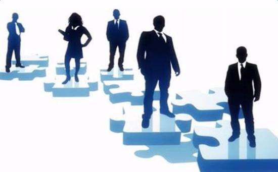 personnel management,企业人员管理,essay代写,paper代写,作业代写