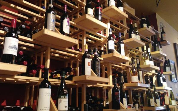 Wine Market,中国葡萄酒市场,assignment代写,paper代写,北美作业代写