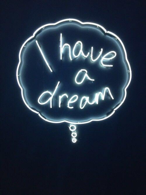 dream,梦,essay代写,作业代写,代写