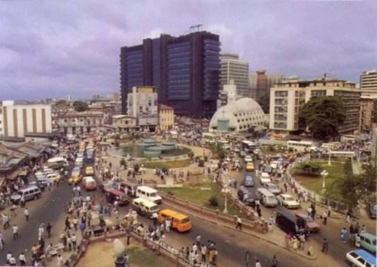Nigeria,尼日利亚教育,essay代写,作业代写,代写
