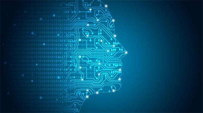 artificial intelligence,人工智能,essay代写,paper代写,作业代写