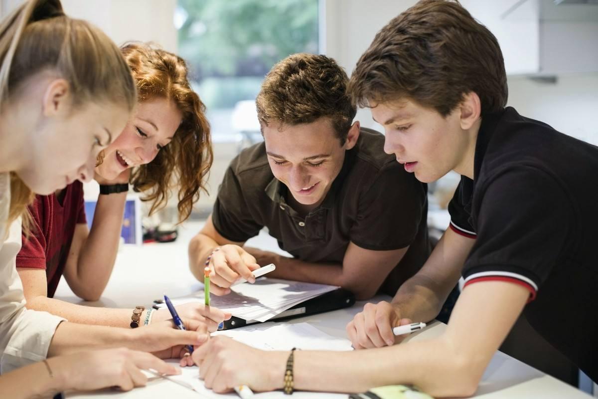 论文抄袭分几种情况,论文抄袭,assignment代写,代写,北美作业代写