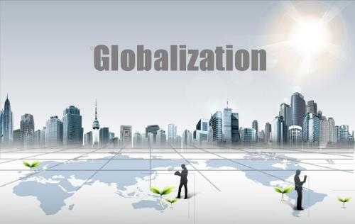 Globalization and neoliberalism,全球化和新自由主义,assignment代写,paper代写,北美作业代写