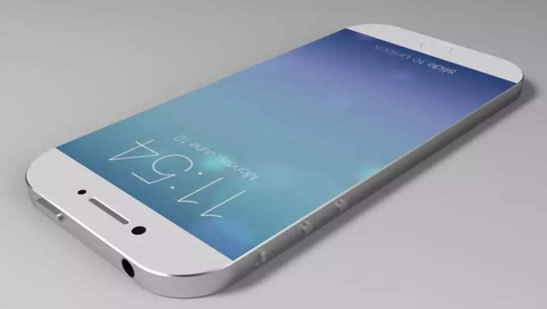 impact of phones,手机负面影响,essay代写,paper代写,作业代写