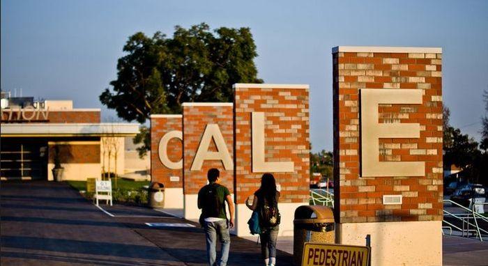 Community university,社区大学学费,assignment代写,paper代写,北美作业代写