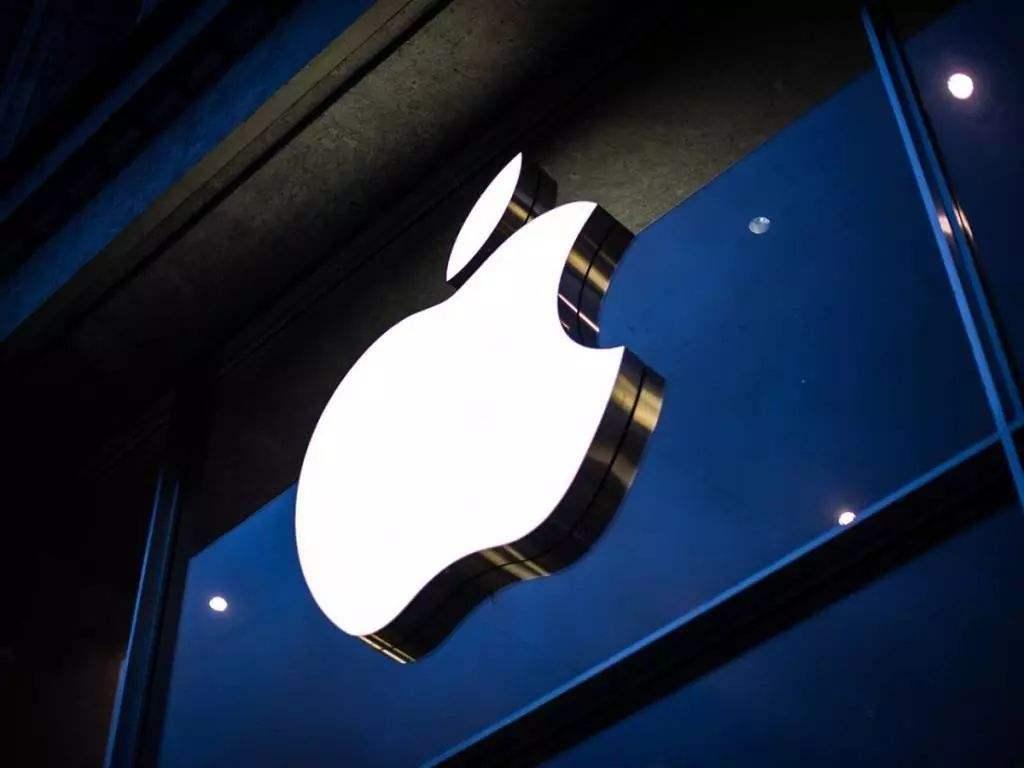 Apple Inc,苹果公司,essay代写,paper代写,作业代写