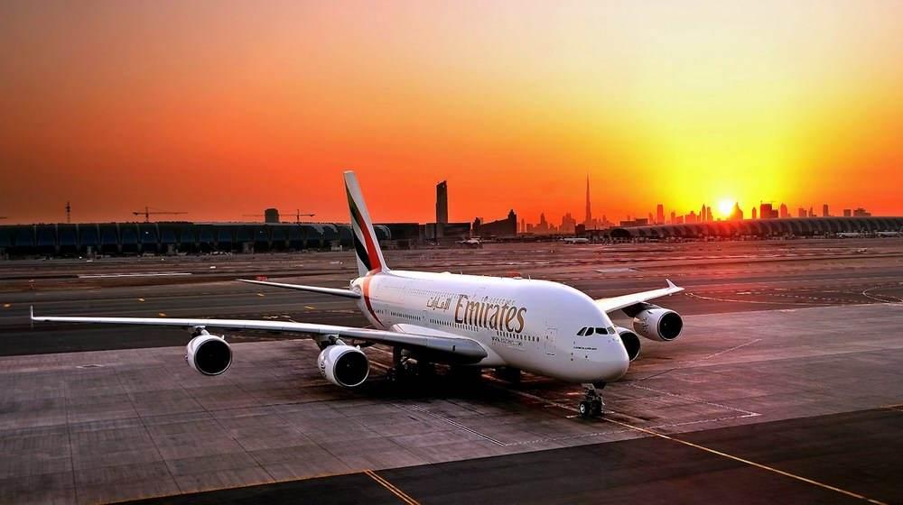 Emirates Airline,阿联酋航空公司,assignment代写,paper代写,北美作业代写