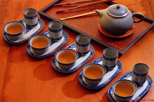 Eastern Asia Tea Culture,东亚茶文化,assignment代写,paper代写,美国作业代写