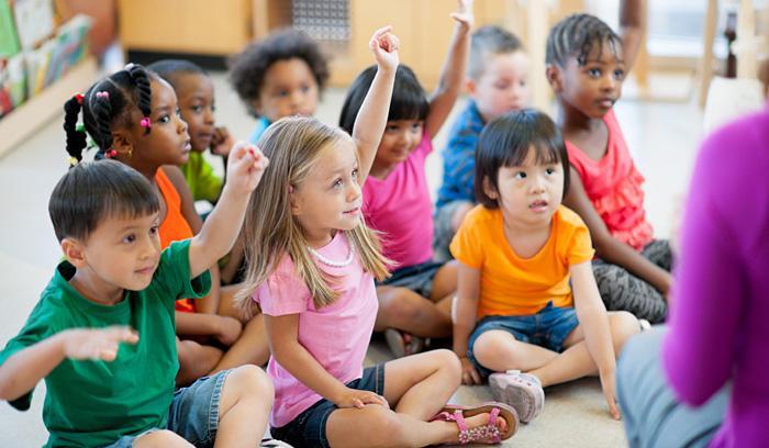 childhood thinking,儿童的语言和技能发展,essay代写,作业代写,代写