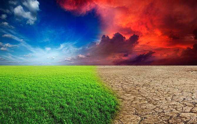 Climate Change,应对气候变化,essay代写,作业代写,代写