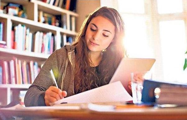 提高英文论文写作能力的方法,提高英文论文写作能力,assignment代写,代写,北美作业代写