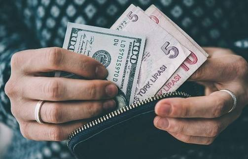 Minimum Wage,最低工资,essay代写,paper代写,作业代写