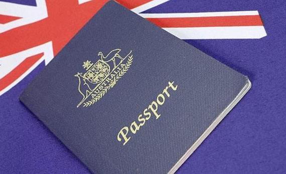 Immigration,澳大利亚移民,essay代写,paper代写,作业代写