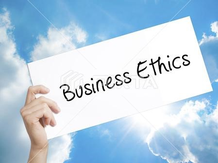 Business ethics,商业道德,assignment代写,paper代写,北美作业代写