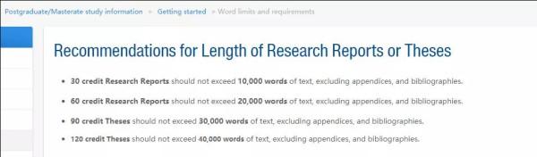 Essay写作怎么控制字数,Essay写作控制字数,assignment代写,代写,美国作业代写