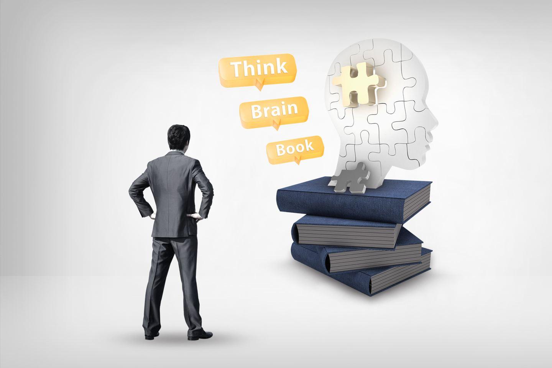 customer insight,客户洞察,essay代写,paper代写,作业代写