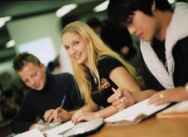 如何精简Paper写作,Paper写作精简,assignment代写,代写,美国作业代写