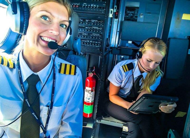 pilot,飞行员工作,assignment代写,paper代写,北美作业代写