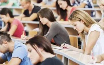 writing,学生写作,assignment代写,paper代写,美国作业代写