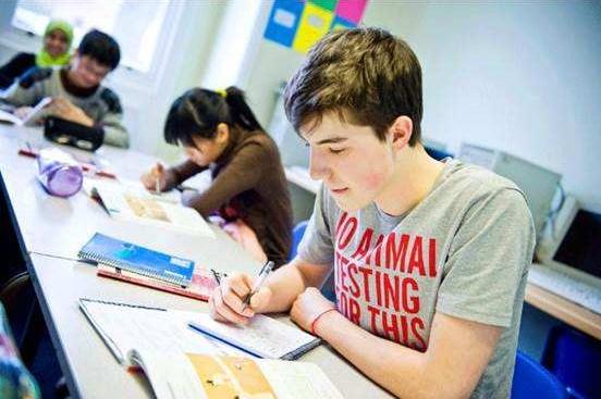 essay写作编辑能力,essay编辑能力,assignment代写,代写,美国作业代写