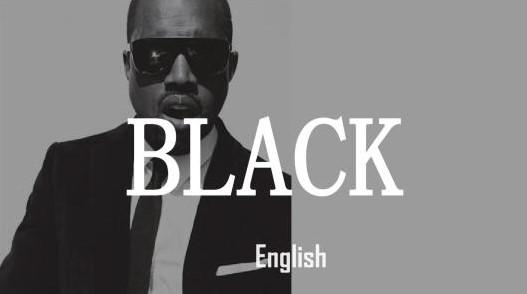 African American language,美国黑人语言,assignment代写,paper代写,北美作业代写