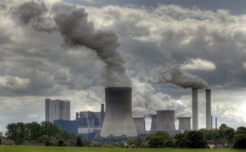 Greenhouse gas emissions,欧盟温室气体排放,essay代写,作业代写,代写