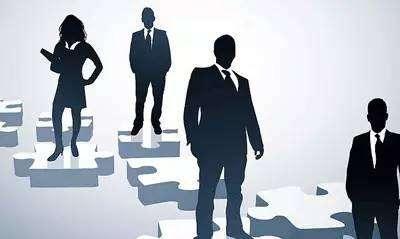 Human resource management,人力资源管理风险,essay代写,作业代写,代写