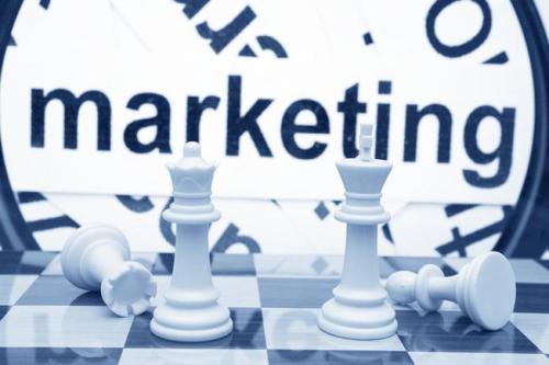 Marketing,市场营销数据分析,essay代写,paper代写,作业代写