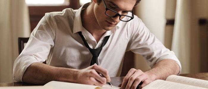 英文论文写作要注意这些情况,英文论文写作注意事项,assignment代写,代写,美国作业代写