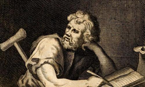 Stoicism,斯多葛主义,essay代写,作业代写,代写