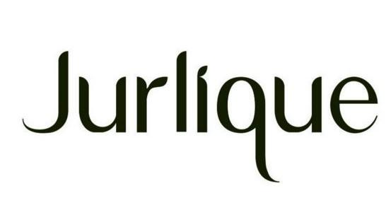 Jurlique,茱莉蔻,essay代写,作业代写,代写