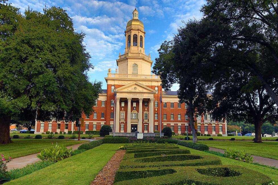 For-profit college,美国营利性大学,essay代写,paper代写,作业代写