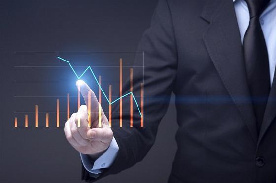 Assets management,事业机构资产管理,essay代写,paper代写,作业代写