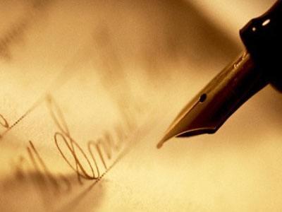 英文写作短语推荐,英文写作短语,assignment代写,代写,美国作业代写