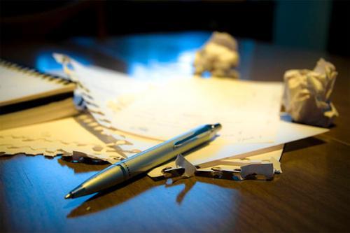 Reading Response怎么写,Reading Response,assignment代写,代写,北美作业代写