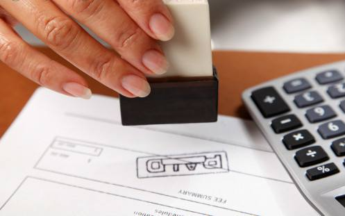 Tax accounting,business accounting,essay代写,paper代写,作业代写