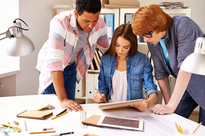 Thesis和Dissertation的区别,Thesis和Dissertation,assignment代写,代写,北美作业代写