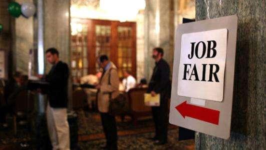 American employment,美国就业,essay代写,paper代写,作业代写